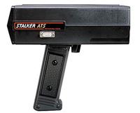 BASIC型警用测速雷达 BASIC