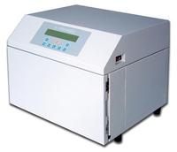 B-1微生物电极法BOD速测仪 B-1