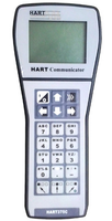 HART手持通讯器(手操器) HK-H375A