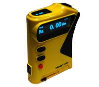 时代TIME3100袖珍式粗糙度仪 TIME3100