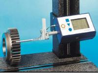 SURTRONIC 25便携式粗糙度测量仪 SURTRONIC 25