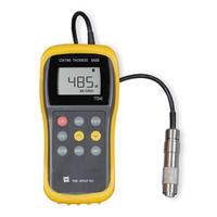 TT240涂层测厚仪 TT240