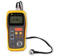 时代TIME2130超声波测厚仪(原TT300A增强型)  TIME2130
