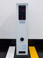 FB-94反光标线逆反射系数测定仪 FB-94