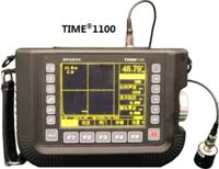 时代TIME1100超声波探伤仪 TIME1100