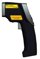 CTI800红外线测温仪 CTI800