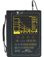 HS611e增强型场致高亮数字超声波探伤仪 HS611e
