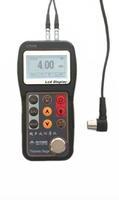 CTS500超声波测厚仪(精密型) CTS500