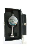 PCWI 0918数显表面粗糙度仪 0918