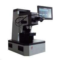 CHVS-1000Z精密自动转塔显微硬度计 CHVS-1000Z