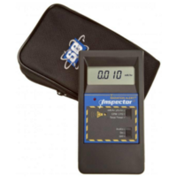 inspector+ 高精度数字式核辐射检测仪 inspector+