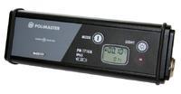 PM1710A辐射巡检仪 PM1710A