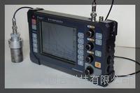 CUD100数字便携式超声波探伤仪