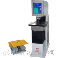 "MHRSS-150-Z""奥龙芯""自动全洛氏硬度计 MHRSS-150-Z"