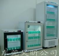 贴片锡膏低温保存箱 HX-T系列