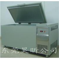 -140℃數顯調控冰箱