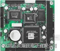 486级低功耗嵌入式工控主板PI-1862