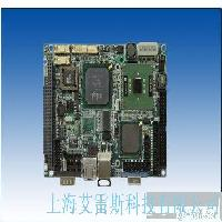 ACS-6362AVEULV Celeron低功耗嵌入式主板