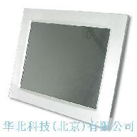 LCD-105平板顯示器 LCD-105