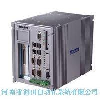 UNO-2059无风扇嵌入式PC