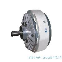 MPB-SMPB磁粉制動器