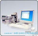 Delta-F100 TO-CAN焦距量测系统