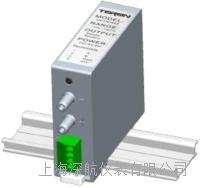 導軌安裝壓差變送器 DPTR