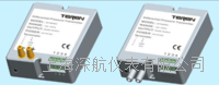 小型通用壓差變送器 DPTM