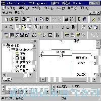 CX-Programmer視窗編程軟件