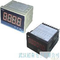 HB94/HB96智能多功能仪表