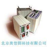 SNAP I/OSNAP-B3000-MODBUS SNAP I/O