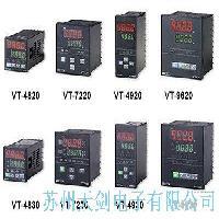 VT20系列 Fuzzy增强型PID控制器及VT30系列 Fuzz 增强型PIDVT20系列 Fuzz 增强型PID控制器及VT30 www.tj206.com