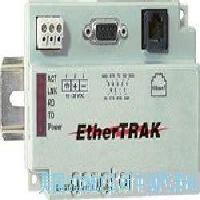 SIXNET 以太网网关-ET-GT-ST-2