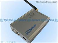 電信工業級3G無線路由器