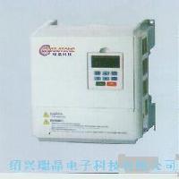 恒压供水专用变频器恒压供水专用变频器
