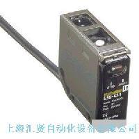 QT50U、Q45U、QS18U美國BANNER超聲波傳感器