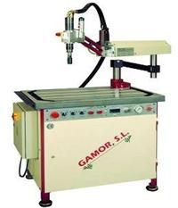 液压攻丝机RHG-3BR(M48) RHG-3BR (M2-M48)