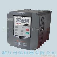 GDB3000-15變頻器 GDB3000-15