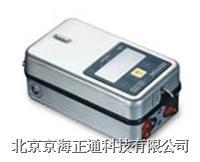 (双量程甲烷CH4)可燃气体检测仪