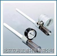 土壤水分测量仪陶瓷管 HJ-510/HJ-530