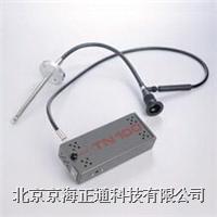 建研式混凝土检验器 TN-100