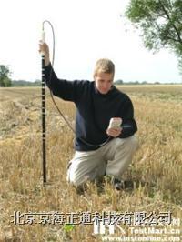 便携式土壤剖面水分仪 PR2
