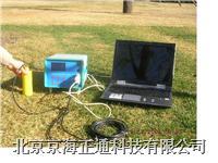 SU-LPC型高智能土壤墒情测试及分析系统 SU-LPC