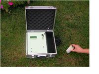 SI-LA型智能土壤水分测试仪 SI-LA