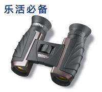 旅行家Safari Pro 10x26望远镜 4476