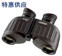 旅行家Safari 8 x 30望远镜 4403
