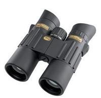 专业天鹰SkyHawk Pro 8x42望远镜 8022