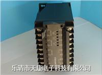 AT29-C功率因數變送器