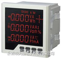YK多功能测量仪表 YK多功能测量仪表