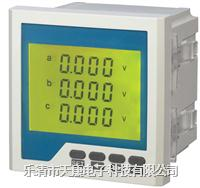 GGD电量仪表 GGD电量仪表